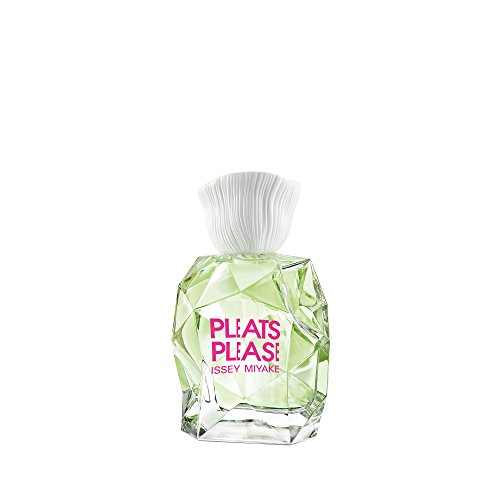 (Issey Miyake Pleats Please L'Eau Women's 3.3-ounce Eau de Toilette Spray)