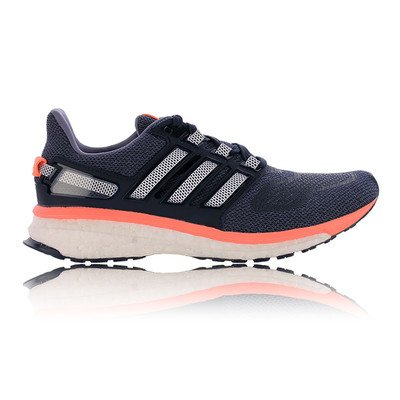 Adidas Energy Boost 3 Women's Running Shoes – SS16