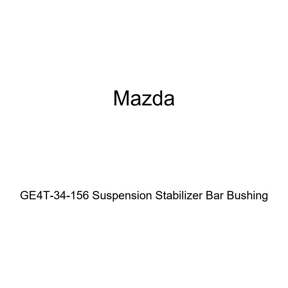 Mazda GE4T-34-156 Suspension Stabilizer Bar Bushing