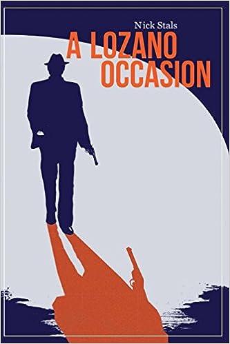 Amazon Fr A Lozano Occasion Nick Stals Livres