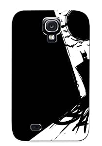 Awesome Case Cover/galaxy S4 Defender Case Cover(batman ) Gift For Christmas