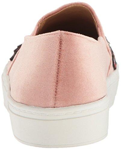Sport Dirty Femmes Vintage Laundry De La Mode Velvet Chaussures A Rose qwS6wIf