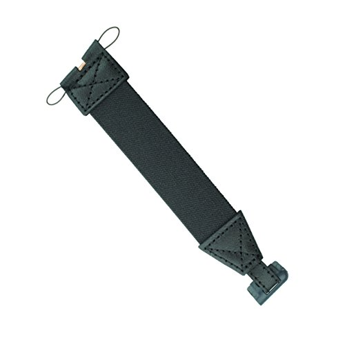 - Hand Strap for Intermec CN3; Replacement for 203-814-001