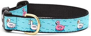 product image for Up Country Floaties Dog Collar