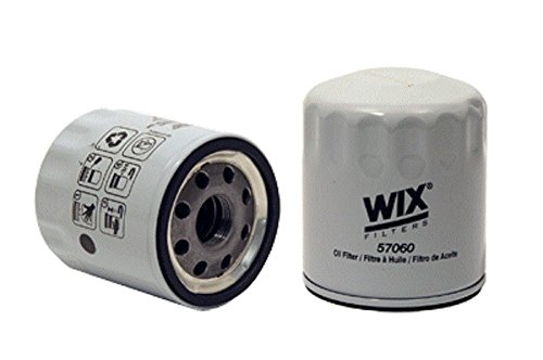 wix oil filter 2014 jeep cherokee - 6