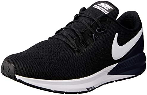 Nike Men s Running Shoes