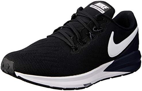 ASICS Men s GEL-Kinsei 6 Running Shoe