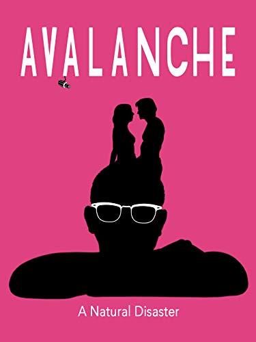 Avalanche ()