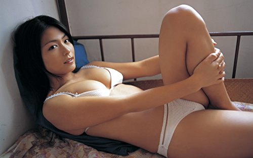 Amazon Com The Host Sexy Asians Only The Sexy Ebook Michel Phelp Kindle Store