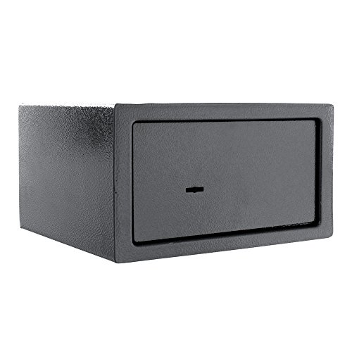 Thing need consider when find lock box near me?