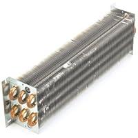 Beverage Air 305-112C Evaporator Coil 16x4x3-1/6