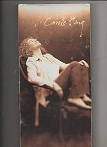 Carole King Living Room Tour Music