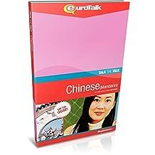 EuroTalk Interactive - Talk The Talk! Chinese (Mandarin)