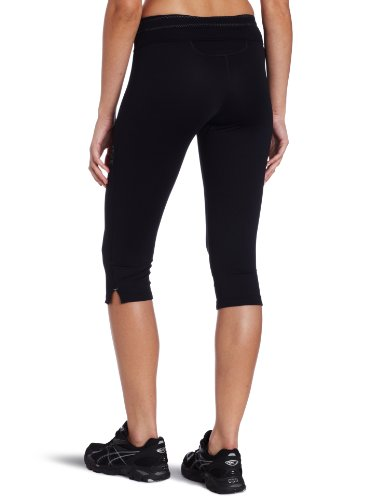 Gore Women's Essential Lady 3/4 Tights