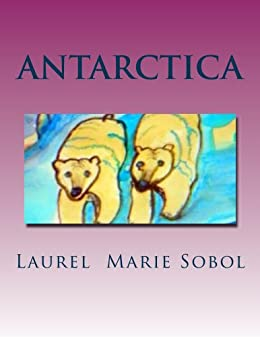 antarctica polar bears global warming essay What do polar bears have to do with global warming polar bears live only in the arctic and with global warming polar bears live only in antarctica is at.