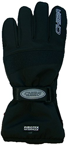 Chiba Extra Large Warm Winter Wheelchair Glove by Chiba