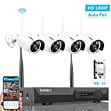 [Expandable System]Wireless Security Cam...