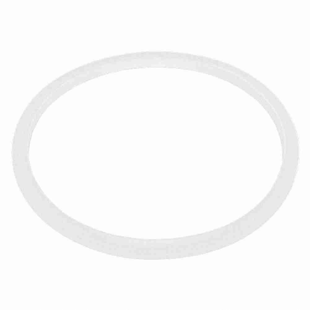 Move&Moving(TM) Pressure Cooker Part Sealing Ring Gasket 20cm Inside Dia