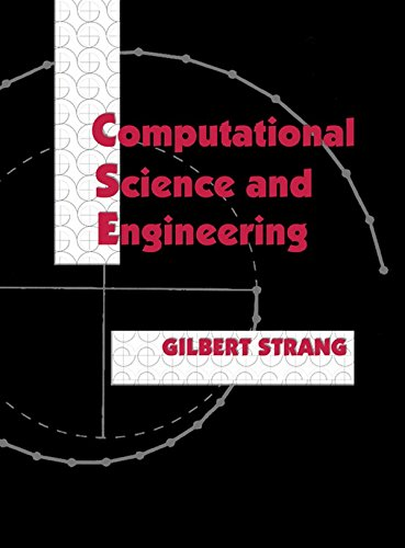 B.e.s.t Computational Science and Engineering ZIP