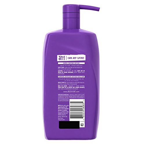 Aussie-Moist-2-In-1-Shampoo-135-Fl-Oz-Pack-of-6