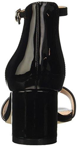 112707031ve con Caviglia Primadonna Cinturino Donna Sandali alla Nero 4dZxOPqw