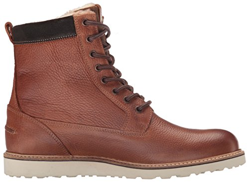 Aldo Menns Geran Boot Cognac