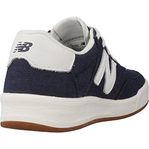 Damen Laufschuhe, farbe Blau , marke NEW BALANCE, modell Damen Laufschuhe NEW BALANCE WRT300 IN Blau Blau