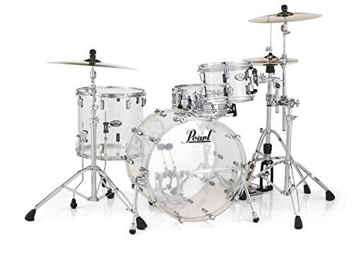 7 Piece Drum Shell - 9