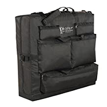 """Master Massage Universal Massage Table Carry Case ,""""bag"""" for massage table,28""""~32"""""""