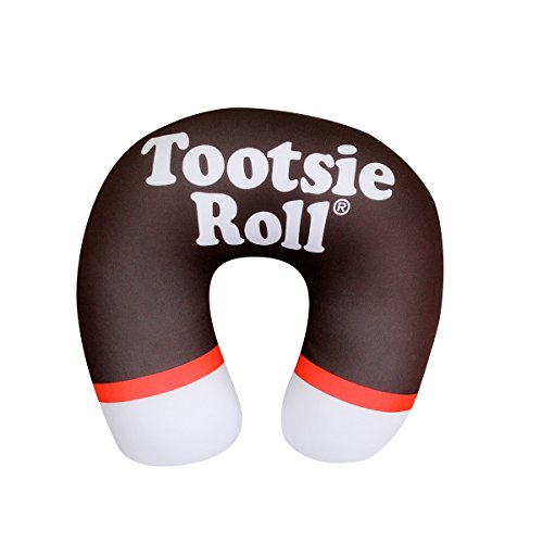 candy-brand-microbead-neck-pillow-tootsie