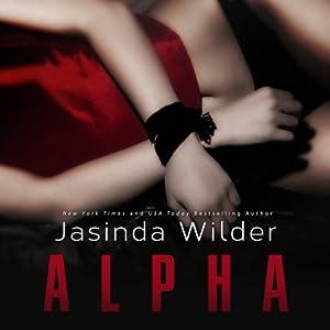 alpha by jasinda wilder pdf free download