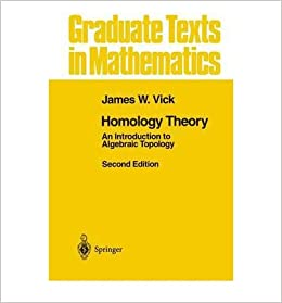 Homology Theory: An Introduction to Algebraic Topology