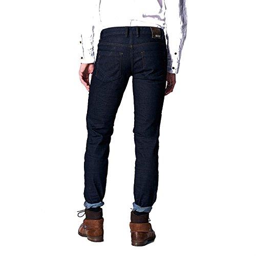 Jeans NO EXCESS slim N711