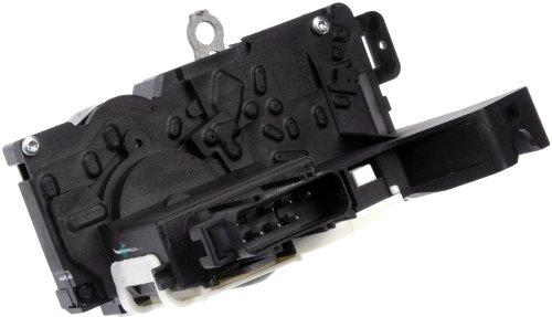 Dorman 937-615 Door Lock Actuator