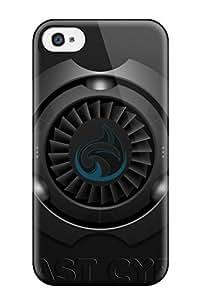 New Premium DthDLeU16468depKA Case Cover For Iphone 5C/ Meca Team Protective Case Cover