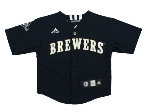 MLB Minnesota Twins Joe Mauer Infants Jersey