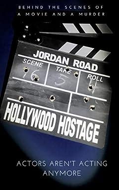 Hollywood Hostage