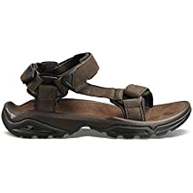 Teva Terra Fi 4 Leather - Men