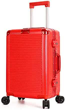 f0c3eed4b312 Shopping Reds - Last 90 days - $100 to $200 - Luggage & Travel Gear ...