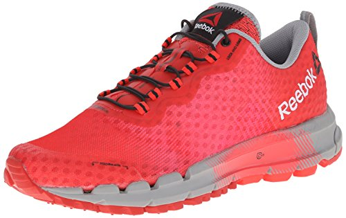 Reebok Womens All Terrain Thunder 2.0 Running Shoe