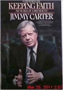 1 million dollar option trade by john carter