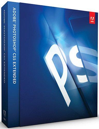 Adobe Photoshop CS5 Extended Windows版 (32/64bit) (旧製品) B004UJRCW6 Parent