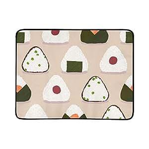 Amazon.com : WSNWCY Asian Snacks Japanese Glutinous Rice