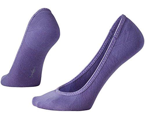 smartwool-womens-secret-sleuth-socks-mineral-pink-heather-medium