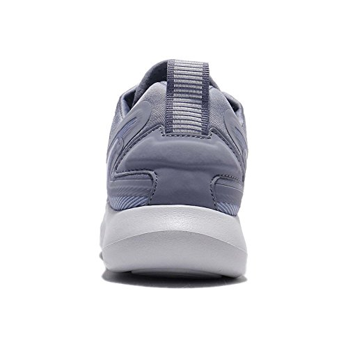 Nike Wmns Lunarsolo Donna Aa4080-404 Dark Sky Blue / Chrome