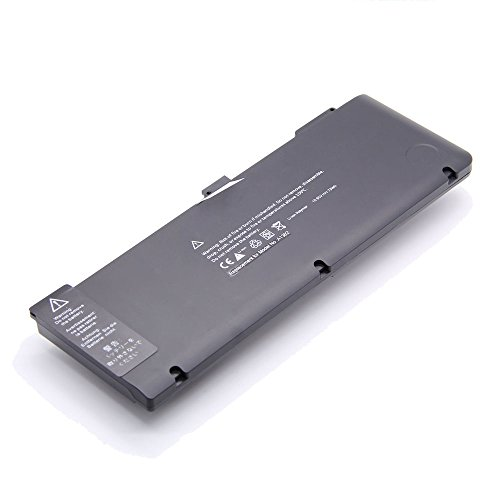 rechargeable Mid 2010 A1321 MC371LL MC371 product image