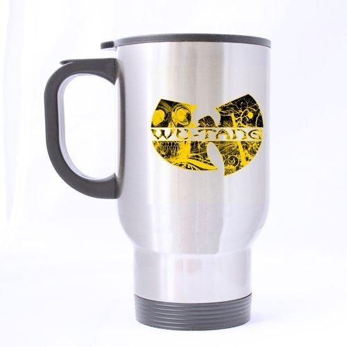 WU TANG Customized Personalized Mugs Printed product image