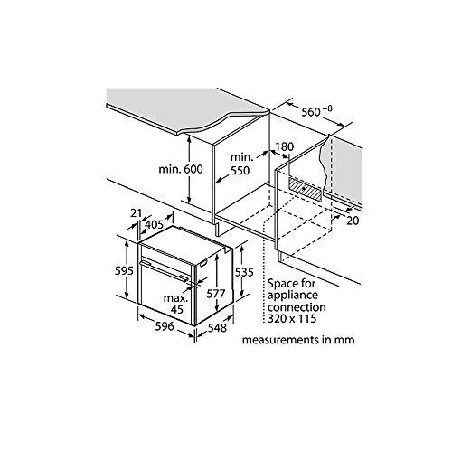 Oasi Model Pfse1sh Wiring Diagram