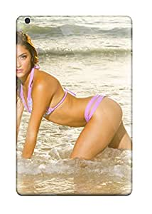 Anne C. Flores's Shop Discount florida panthers cheerleader bikini sexy babe NHL Sports & Colleges fashionable iPad Mini 3 cases 7718006K344285306