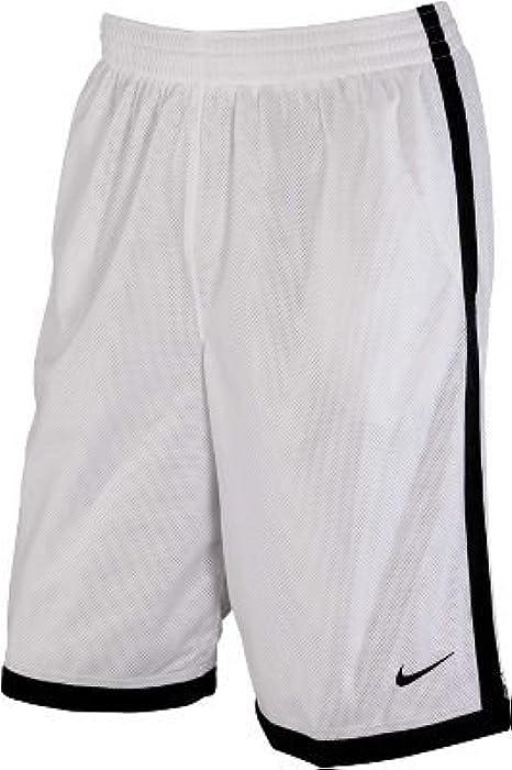buy popular 39b15 ebadf Nike Women s Downshifter 7 Running Shoe Purple Earth White Dark  Raisin Black Size
